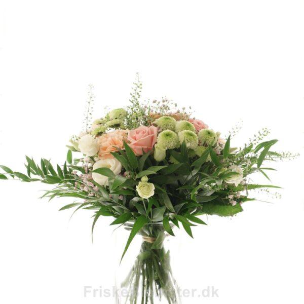 engelske roser
