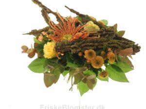 deco chrysantemum